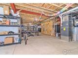 500 Orion Ave - Photo 31