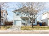 10663 Butte Dr - Photo 1