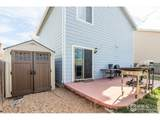 10663 Butte Dr - Photo 16
