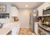 10663 Butte Dr - Photo 3