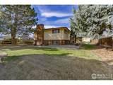 2526 El Rancho Dr - Photo 31