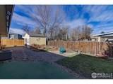 2526 El Rancho Dr - Photo 32
