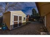 2526 El Rancho Dr - Photo 33