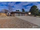 2526 El Rancho Dr - Photo 35