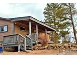 2451 Phantom Ranch Rd - Photo 2