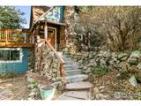 35642 Boulder Canyon Dr - Photo 2