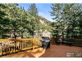 35642 Boulder Canyon Dr - Photo 29