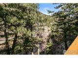 35642 Boulder Canyon Dr - Photo 30