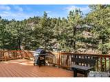 35642 Boulder Canyon Dr - Photo 32