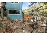 35642 Boulder Canyon Dr - Photo 34