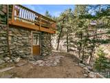35642 Boulder Canyon Dr - Photo 36