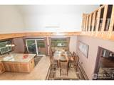 4075 Little Valley Rd - Photo 19