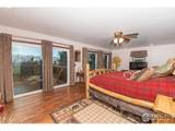 4075 Little Valley Rd - Photo 20