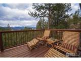 4075 Little Valley Rd - Photo 22