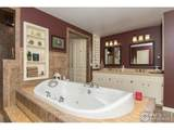 4075 Little Valley Rd - Photo 24