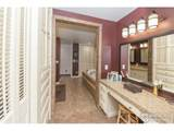 4075 Little Valley Rd - Photo 26