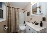 4075 Little Valley Rd - Photo 31