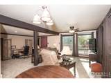 4075 Little Valley Rd - Photo 32