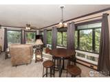 4075 Little Valley Rd - Photo 33