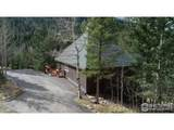 4075 Little Valley Rd - Photo 37