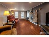707 29th St - Photo 5