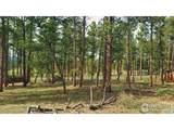 2120 Fox Acres Dr - Photo 1
