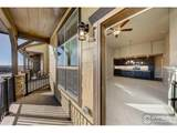 6582 Crystal Downs Dr - Photo 16