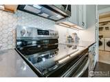 6510 Crystal Downs Dr - Photo 10