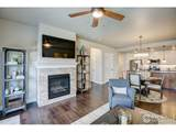 6510 Crystal Downs Dr - Photo 2