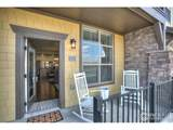 6510 Crystal Downs Dr - Photo 20