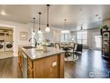 6510 Crystal Downs Dr - Photo 3