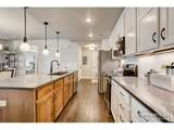 6510 Crystal Downs Dr - Photo 8