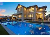 1152 Links Ct - Photo 1