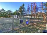 13980 78th Ave - Photo 35