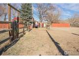 7301 Orchard Dr - Photo 37