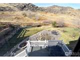 543 Promontory Dr - Photo 4