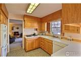 2411 22nd Ave - Photo 14