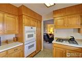 2411 22nd Ave - Photo 16