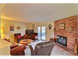 2411 22nd Ave - Photo 18