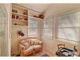 2411 22nd Ave - Photo 25