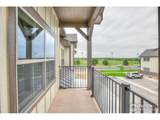 6510 Crystal Downs Dr - Photo 16