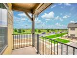 6510 Crystal Downs Dr - Photo 40