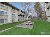 2707 Valmont Rd - Photo 18