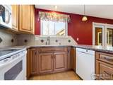 3355 Duffield Ave - Photo 10