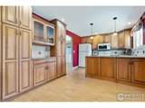 3355 Duffield Ave - Photo 12