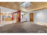 3355 Duffield Ave - Photo 18