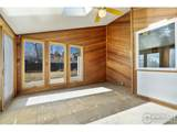 3355 Duffield Ave - Photo 19