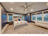 2185 144th Ave - Photo 14