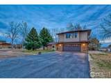 2185 144th Ave - Photo 2