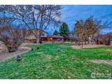 2185 144th Ave - Photo 26